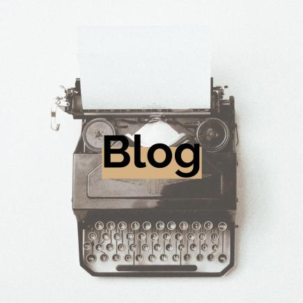 blog di viaggi isabella bradascio