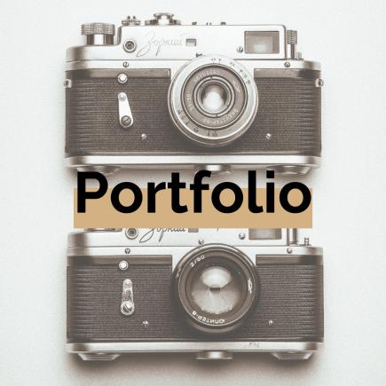 isabella bradascio portfolio fotografico