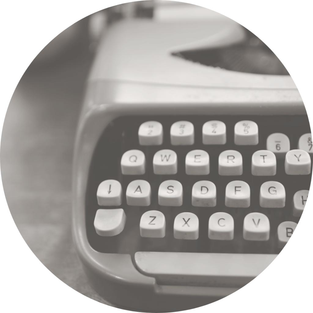 web writer articolista roma