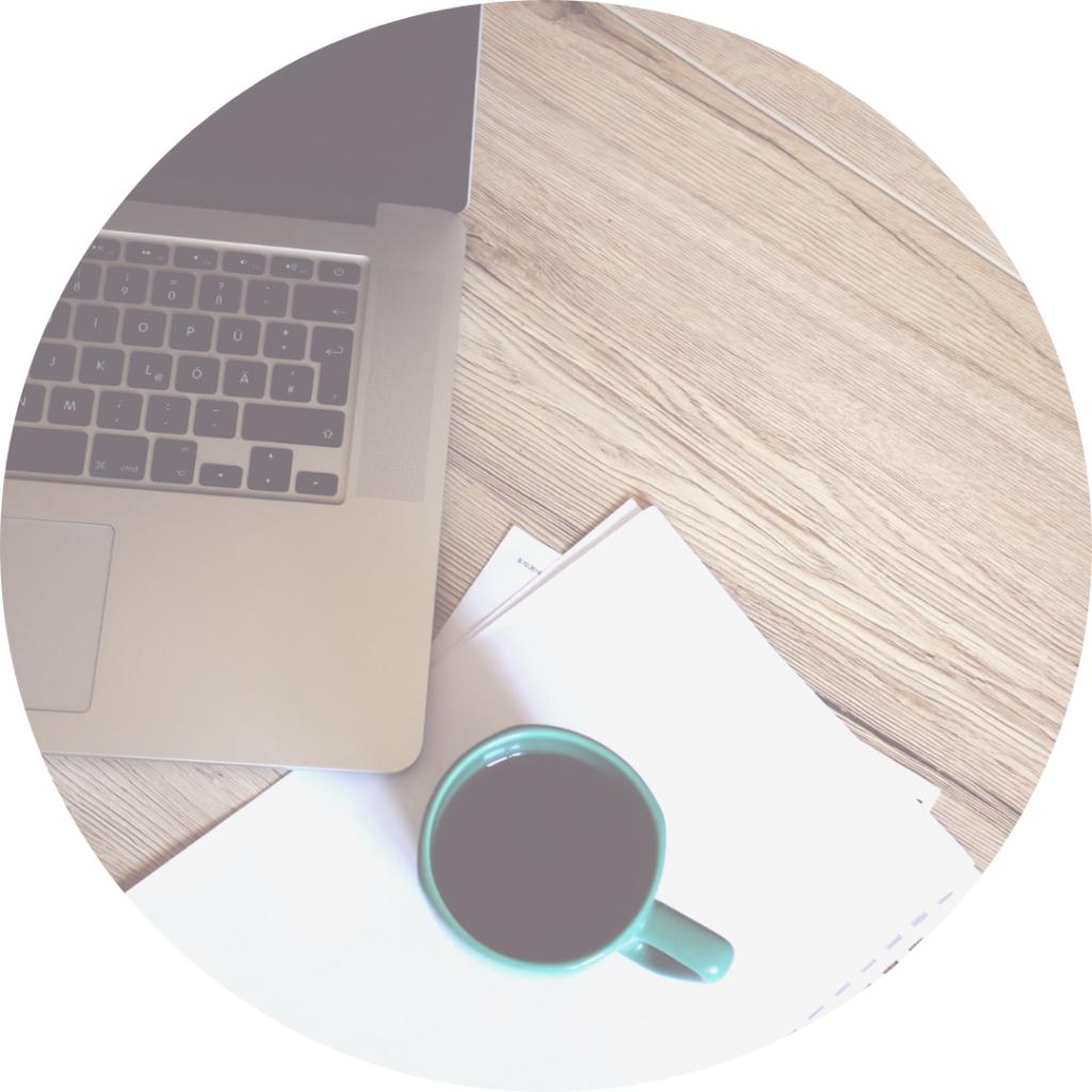 consulenze blogging