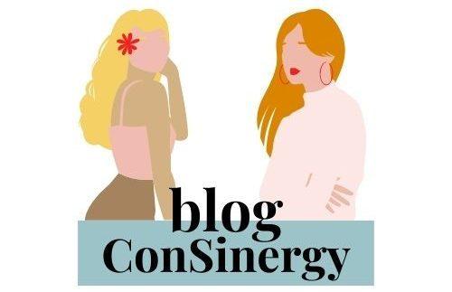 Servizio consulenza blogger